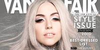 Vanity Fair (magazine)