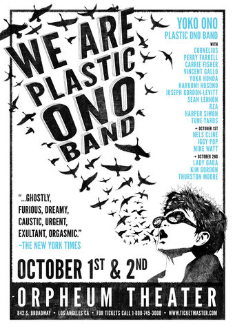 File:We Are Plastic Ono Band.jpg