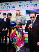 11-29-13 Music Station 001