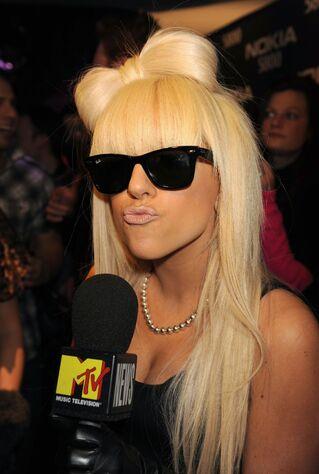 File:1-27-09 MTV News 001.jpg