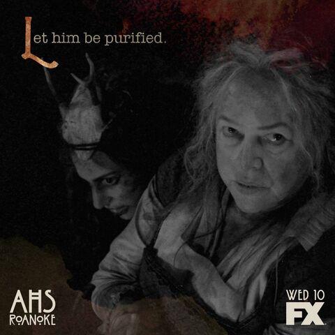File:AHS - Roanoke - ''Let Him be Purified''.jpg