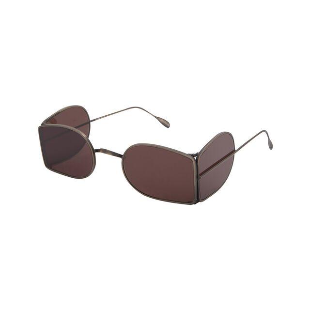 File:Bob Sdrunk - Riario glasses.jpg