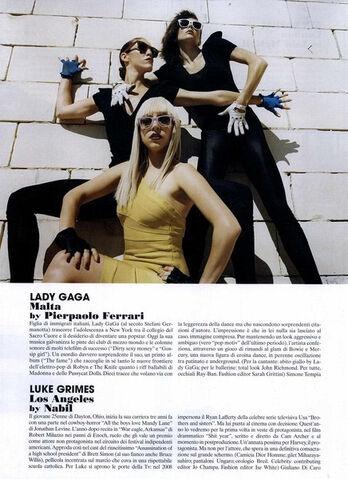 File:L'uomoVogue-March2009-Gaga.JPG