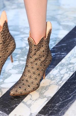 File:Vivienne Westwood Spring Summer 2013 Floral heels.jpg