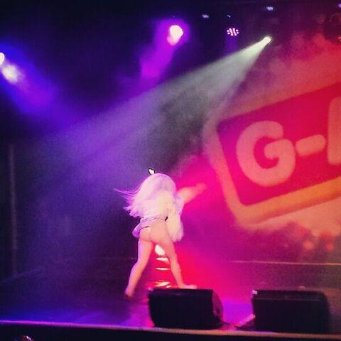 File:10-26-13 At G-A-Y Nightclub - Venus performance 002.jpg