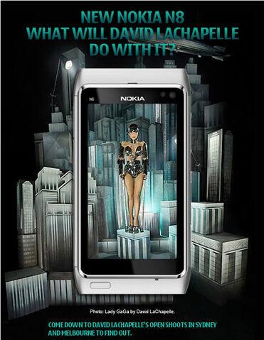 File:Nokida N8 Australian ad 2009.jpg