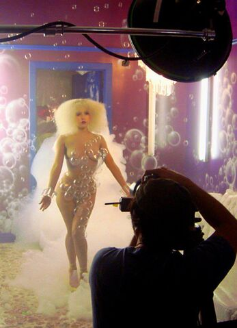 File:5-14-09 David LaChapelle 017.jpg