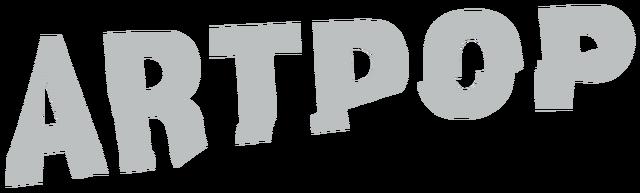 File:AP-Logo.png