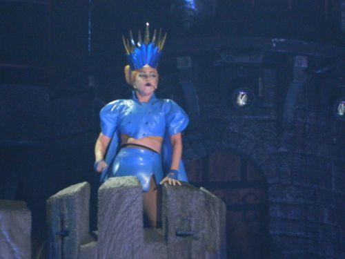 File:The Born This Way Ball Tour Judas 010.jpg