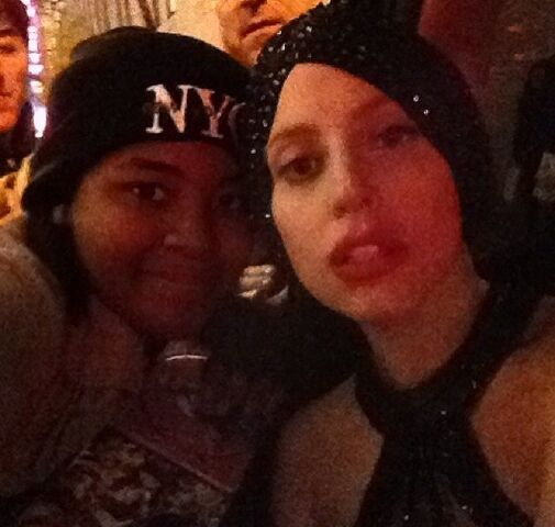 File:11-13-13 With fans in NYC 002.jpg