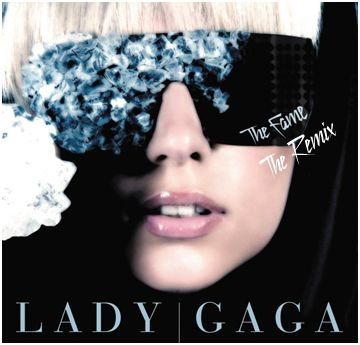 File:The fame remix gaga9476.JPG