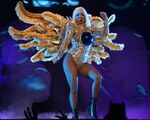 7-21-14 ARTPOP artRAVE The ARTPOP Ball 001