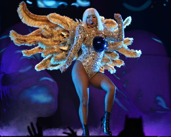 File:7-21-14 ARTPOP artRAVE The ARTPOP Ball 001.jpg