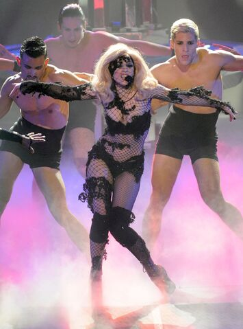 File:American Idol Dress.jpg