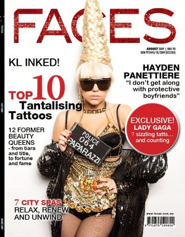 File:Faces Magazine - Malaysia (Aug, 2009).jpg