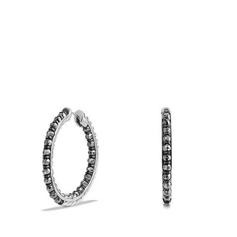 File:David Yurman - Osetra hoop earrings.jpg