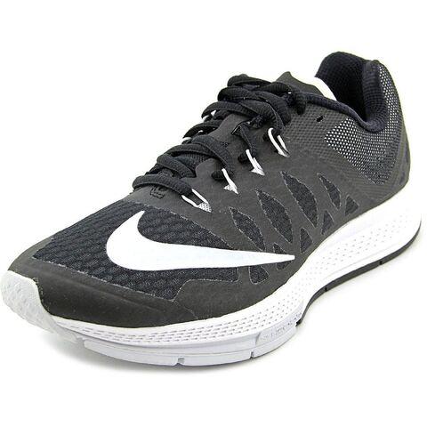 File:Nike - Air Zoom Elite 7 Running sneakers.jpg