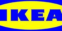 IKEA (San Diego)