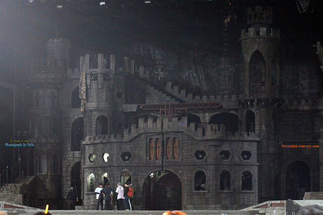 File:120427-2224 The Born This Way Ball Tour StagePostShow.jpg