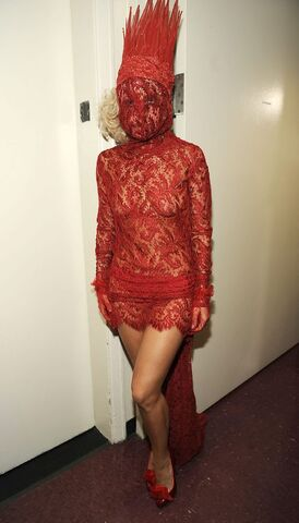 File:9-13-09 VMA Backstage 002.jpg