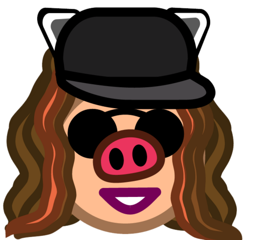File:LM - Swine.PNG