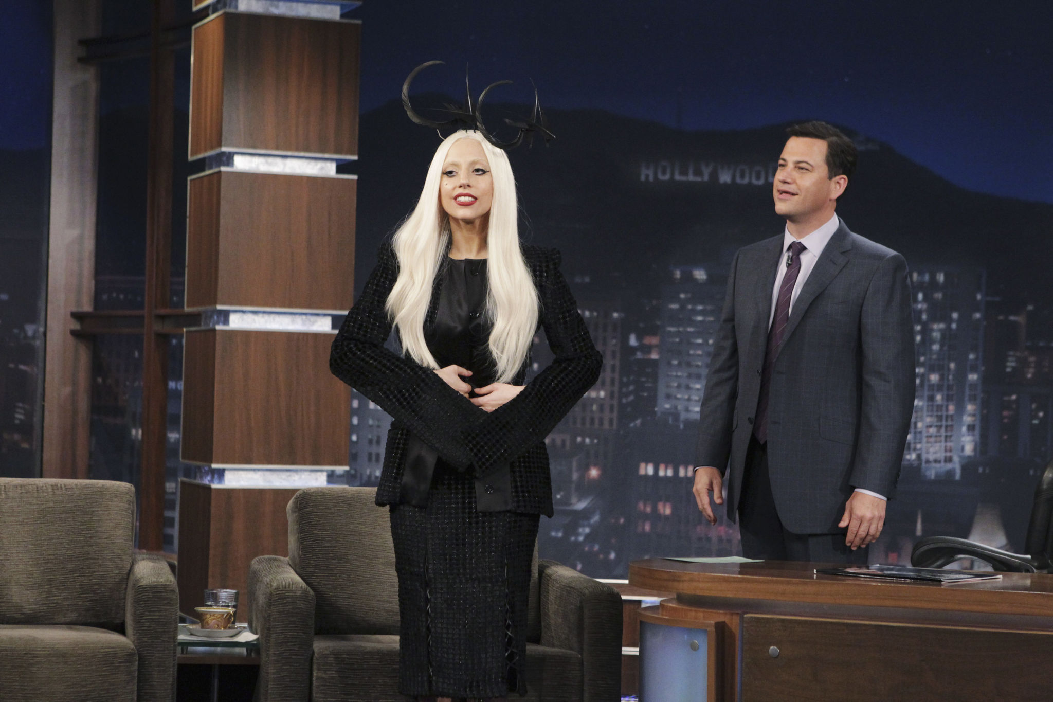 File:7-28-11 Jimmy Kimmel Live.jpg