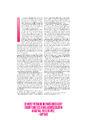 V magazine 61 170