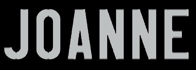 File:J-Logo.png