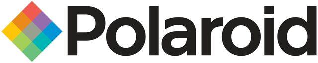 File:Polaroid logo.jpg