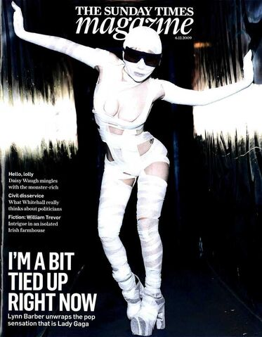 File:The Sunday Times Magazine June 13 2009.jpg