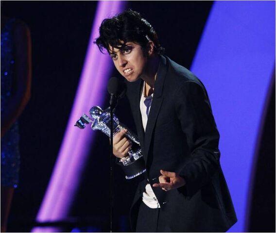 File:VMA 2011 Best Female Video 001.jpg