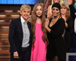 11-21-13 The Ellen DeGeneres Show 005