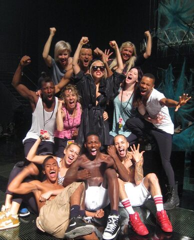 File:6-25-11 MTV VMAJ Backstage 003.jpg
