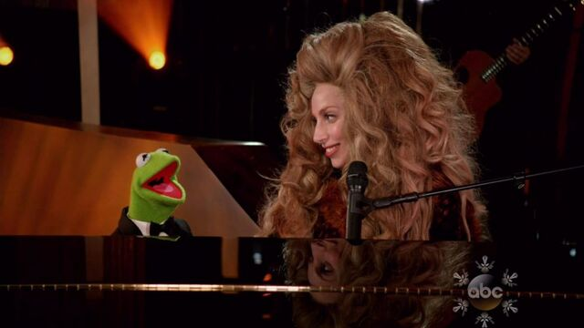 File:10-8-13 Muppets Special Gypsy 001.jpg