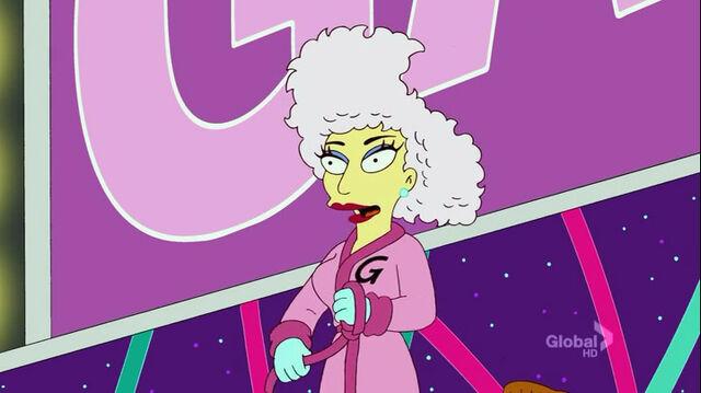 File:Lisa Goes Gaga Bathrobe.jpg