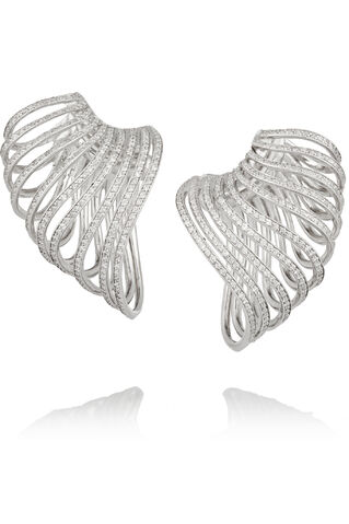 File:Lynn Ban - Diamond Sonic ear cuffs.jpg
