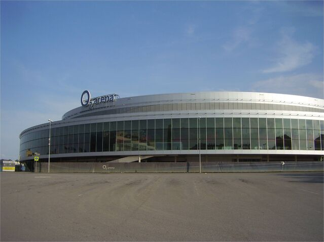 File:O2 Arena (Prague).jpg