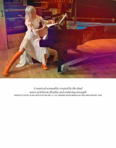 File:Porter magazine Issue No. 2 iPad 007.jpg
