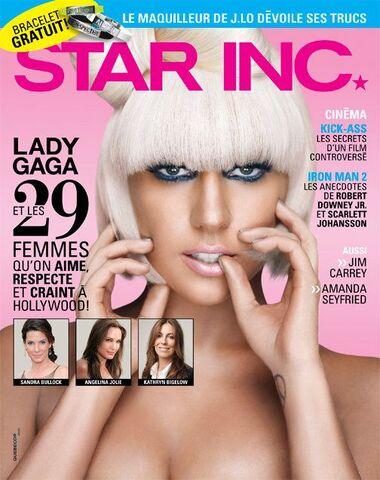 Fichier:Star inc. magazine Canada May 2010.jpg