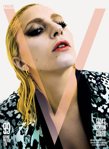 File:V Magazine - US (Spring 2016) 010.jpg