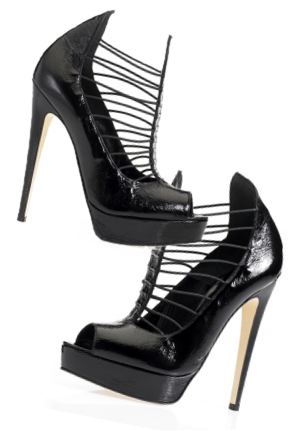 File:Brian Atwood Wiked Pumps.png