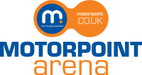 File:Motorpoint Arena Sheffield.png