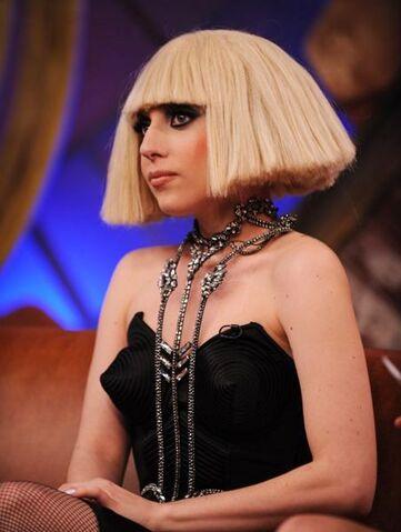 File:Lady Gaga It's On with Alex Chung 1.jpg