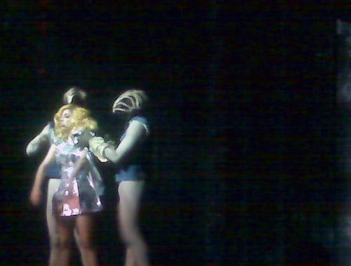 File:LoveGame-Miami2010.jpg