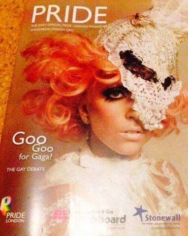 File:Pride Magazine - London.JPG