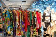 Nicola's Pop Up Shop 002
