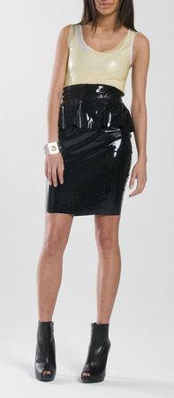 File:Tableaux Vivants Peggy Peplum Skirt.jpg