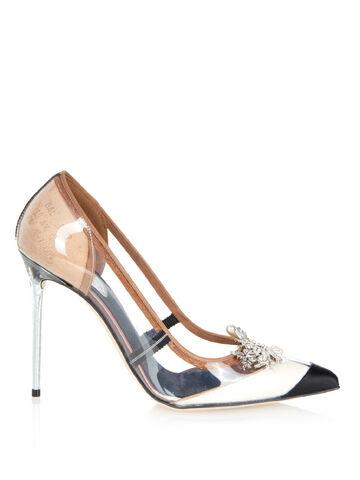 File:Balenciaga - Fall 2015 RTW Collection - Shoe.jpg