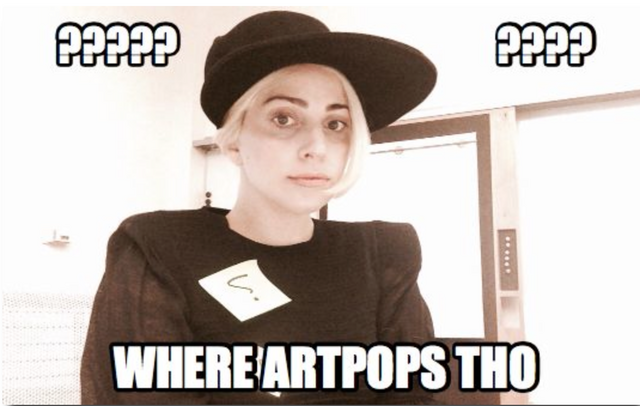 File:1-28-14 LittleMonsters.com 001.png