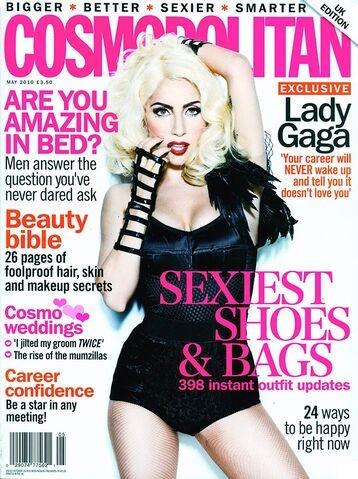 File:Cosmopolitan Magazine - UK (May, 2010) Alt. cover.jpg